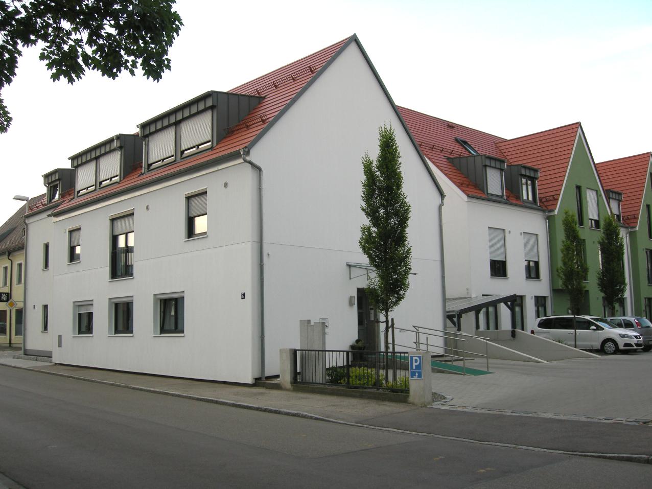 elsenheimer_03
