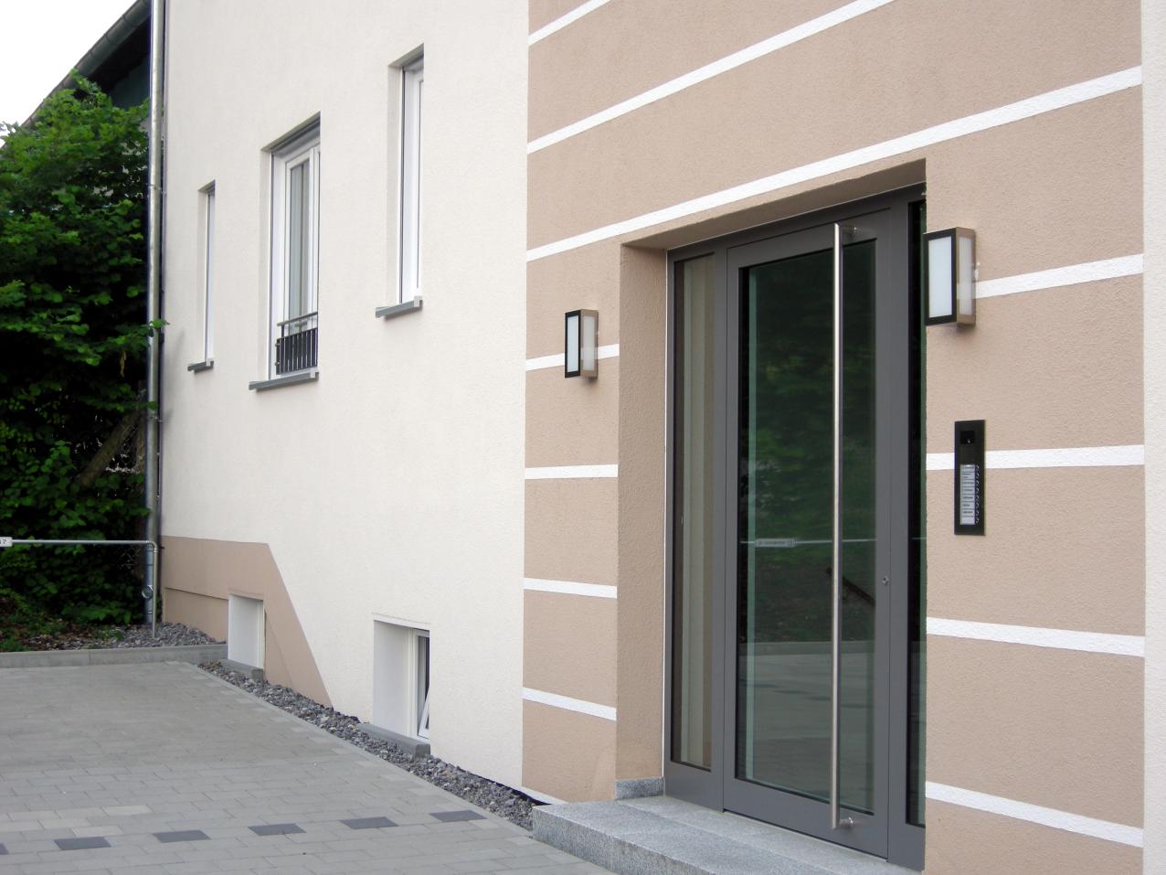 klosterstrasse6_03