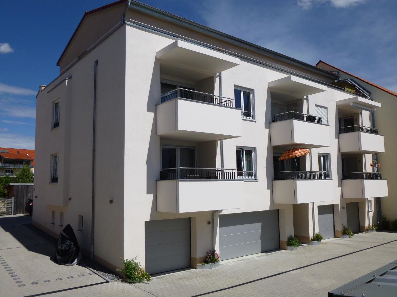 klosterstrasse6_04