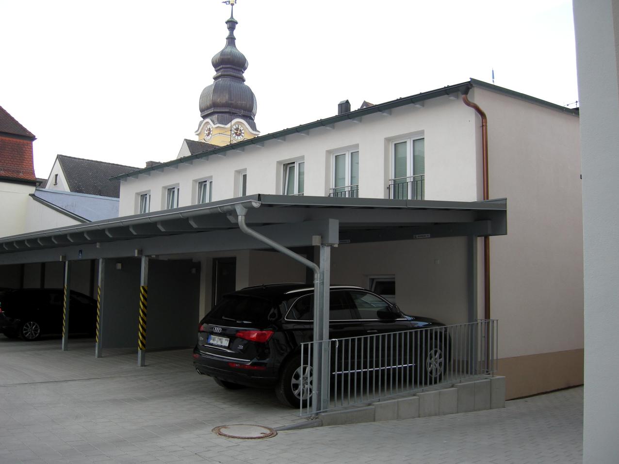 klosterstrasse6a_02