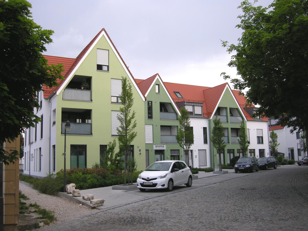 marienplatz_02