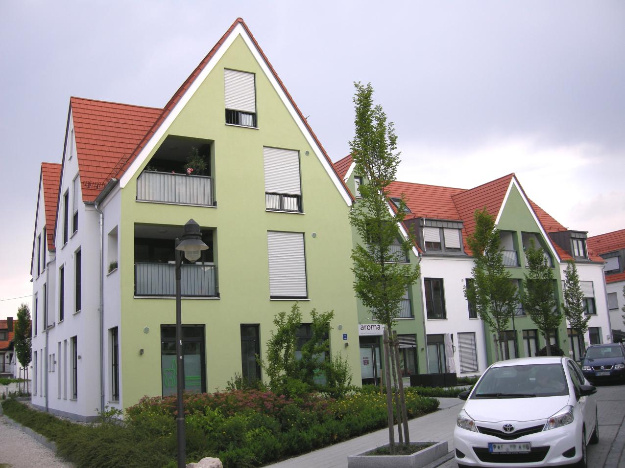 marienplatz_03