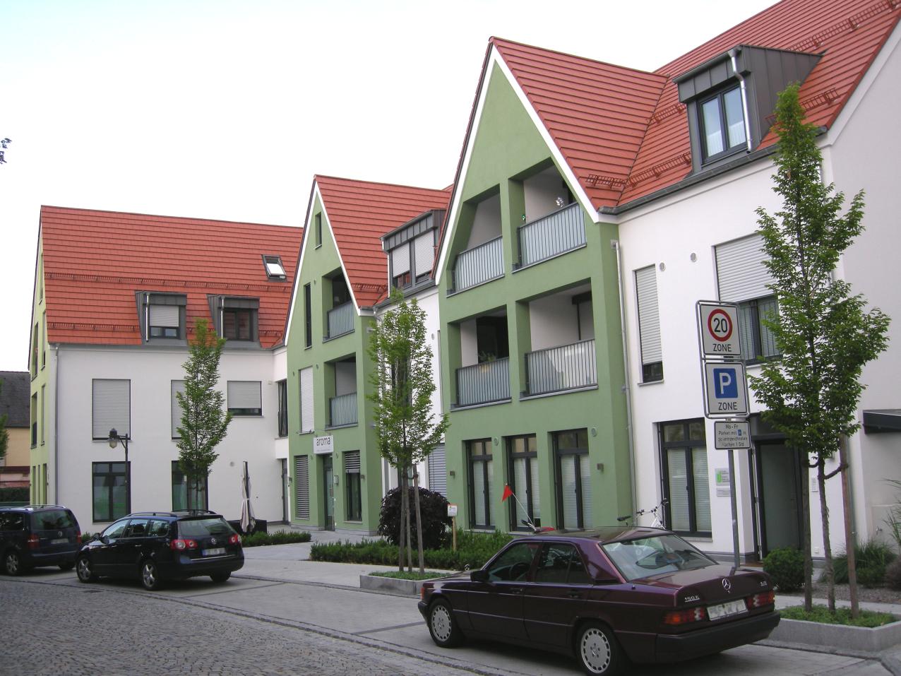 marienplatz_05