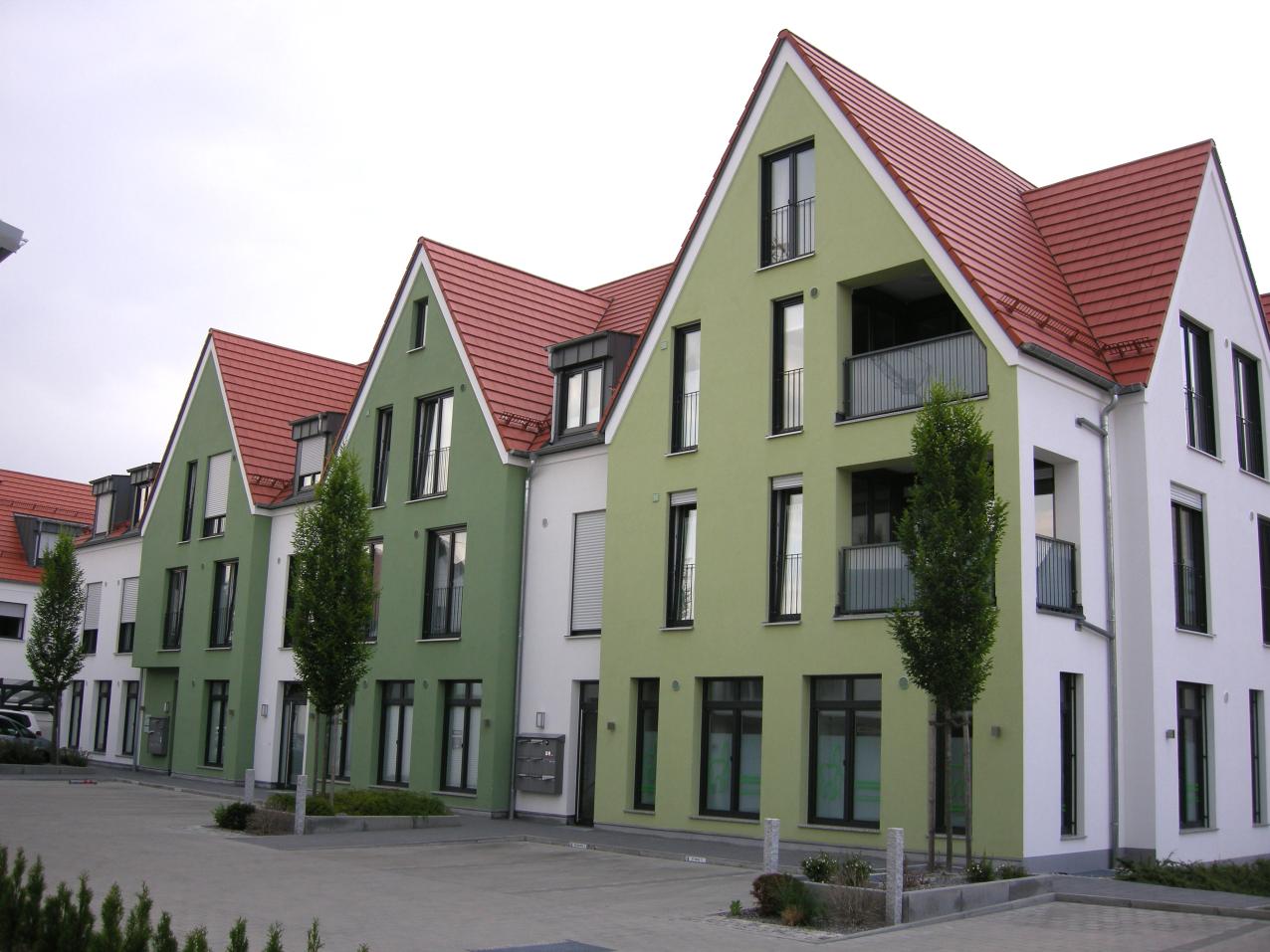 marienplatz_08